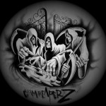 Grim Reaperz | Collaborations/Features