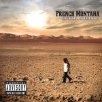 French Montana | Excuse my french