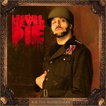 R.A. The Rugged Man | Legends never die