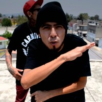 Video: Juancer 'el Bastardo' | Dias (prod. by BeatPro)