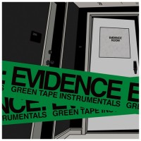 Descarga: Evidence | Green Tape Instrumentals