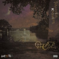 Single: Joey Bada$$ |  Amethyst rockstar ft. Kirk Knight (prod. MF DOOM)