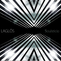 Descarga: Laglös | Soulsticio