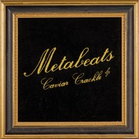 Stream: Metabeats | Caviar crackle