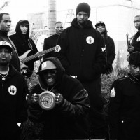 BitTorrent Bundle: Public Enemy | Get Up Stand Up ft. Brother Ali + Concurso de remixes