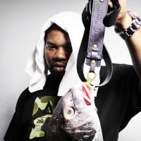 Productos: Raekwon The Chef | Akomplice Clothing