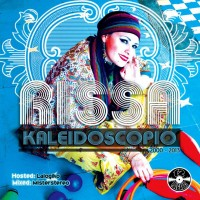 Descarga: Rissa | Kaleidoscopio 2000 – 2013