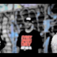 Video: Ecir & Heyzer | Respeta y respeto ft. Ceak 720