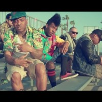 Video: Prodigy feat. Domo Genesis | YNT (Young And Thuggin (prod. by Alchemist)
