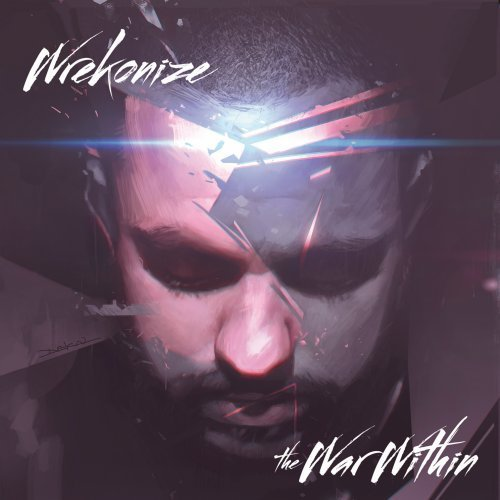 Descarga: Wrekonize | The War Within