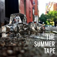 Stream: Audible Doctor | The Summer Tape