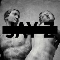 Descarga: Jay-Z | Magna Carta Holy Grail