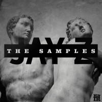 Samples: Jay-Z | Magna Carta Holy Grail