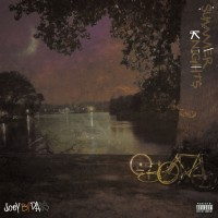 Descarga: Joey Bada$$ | Summer Knights – Mixtape