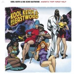 Kool Keith & Mr.Sche  - Magnetic pimp force field