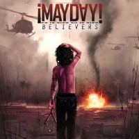 Descarga: ¡MAYDAY! | Believers