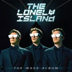 the-lonely-island - the-wack-album.