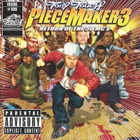 Descarga: Tony Touch | The Piece Maker Vol. 3: Return Of The 50 MC's