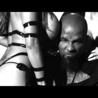 Video: Tech N9ne | So dope ft. Wrekonize, Twisted Insane & Snow Tha Product