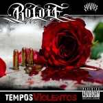 Review: Boldie | Tempos Violentos