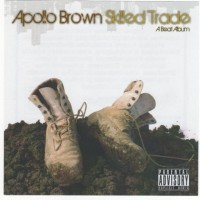 Descarga: Apollo Brown | Skilled Trade