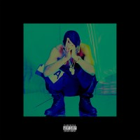 Audio: Big Sean | Control ft Kendrick Lamar & Jay Electronica