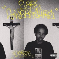 Descarga: Earl Sweatshirt | Doris