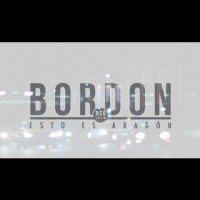 Video: Bordon | Esto es Aragón