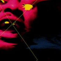Video: Danny Brown | ODB (prod. by Paul White)