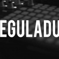Video: Reguladub (Adelanto en vivo)