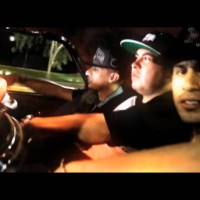 Video: Tankeone & Tabernario | La red ft. Sinful & Tres Coronas