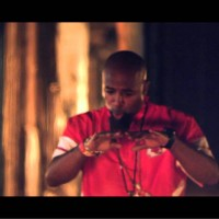 Video: Tech N9ne | B.I.T.C.H. ft. T-Pain