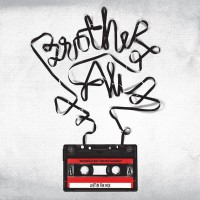 Descarga: Brother Ali & Jake One | Left in the Deck