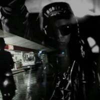 Video: Hood P | Pasados de Copas ft. Dabeat Ramirez (prod. by Black Leeroy)