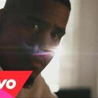 Video: J. Cole | Crooked Smile ft. TLC
