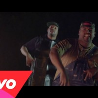Video: Slum Village | Braveheart ft. havoc (prod. Young RJ)