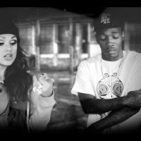 Video:  Snow Tha Product | Hopeless ft. Dizzy Wright