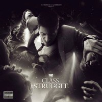 Descarga: Alterbeats | Class Struggle