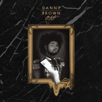 Descarga: Danny Brown | Old