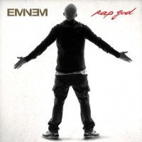 Single: Eminem | Rap God