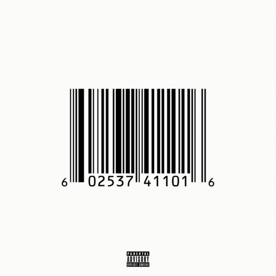 Descarga: Pusha T | My Name Is My Name