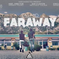 Video: Salmo | Faraway (Subtitulado)