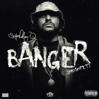 Video: ScHoolboy Q | Banger (MOSHPIT)