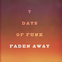 Single: Snoop Dogg & DâM-FunK | Faden Away