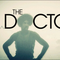 Documental: NBA TV | The Doctor