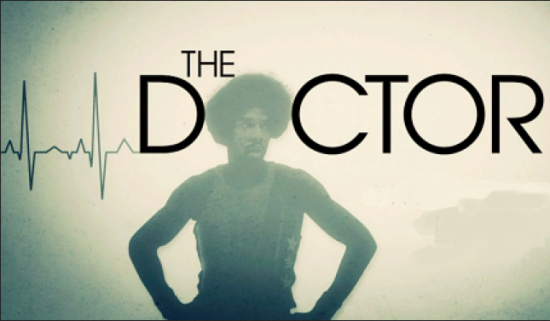 the-doctor-nba-tv-documentary-ddotomen