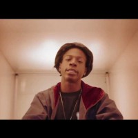 Video: Joey Bada$$ | Hillary Swank (prod. By Lee Bannon)