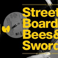DC Shoes & Wu Tang Clan | 20 year anniversary – Streets & Boards & Bees & Swords