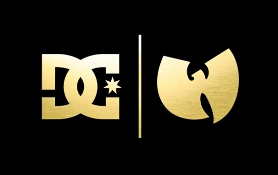 DC Shoes & Wu Tang Clan | 20 year anniversary - Streets & Boards & Bees & Swords