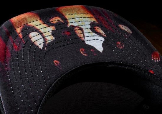 PRODUCT-LIGHTBOX-HAT-4